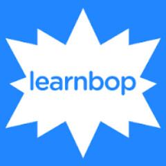 LearnBop