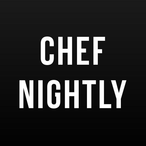 Chef Nightly