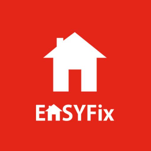 EASYFix Solutions