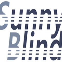 Щори - Sunny Blind