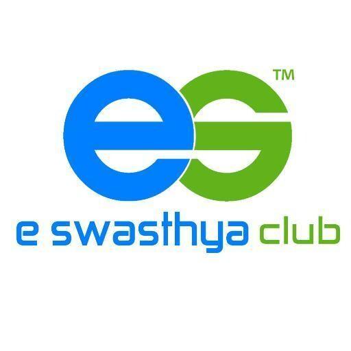 eswasthya