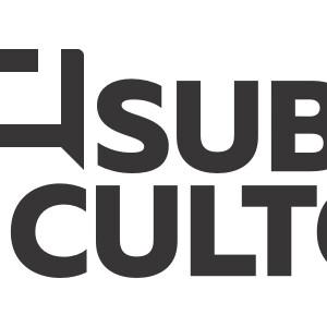 Subba-Cultcha.com