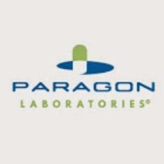 Paragon Laboratories