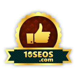 10SEOS