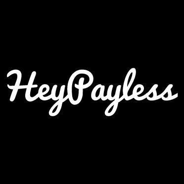 HeyPayless LLC
