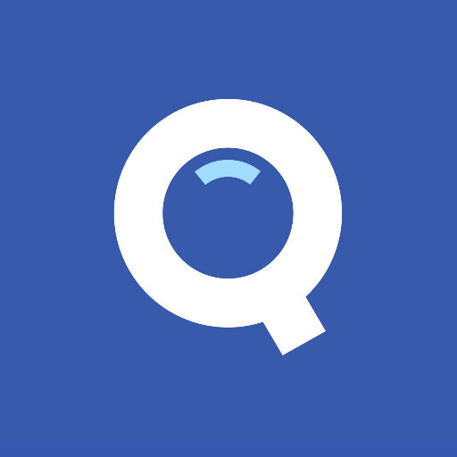 Qbox.io