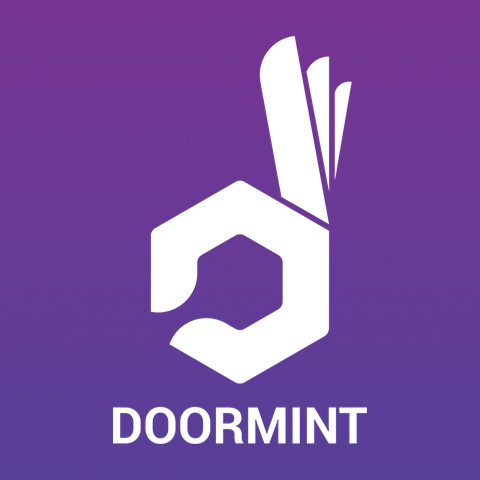 DoorMint
