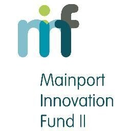 Mainport Innovation Fund II