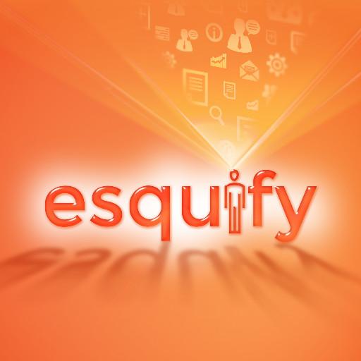 Esquify