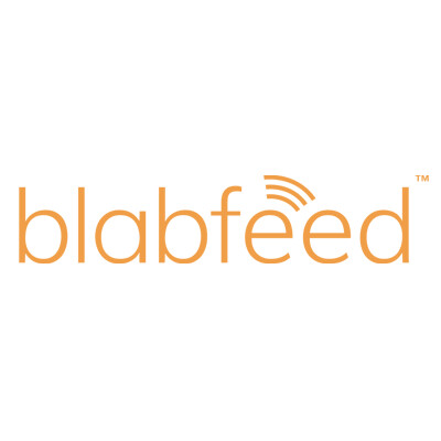 blabfeed