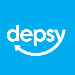 depsy