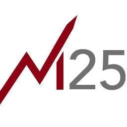 M25 Group