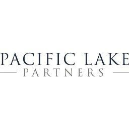 Pacific Lake