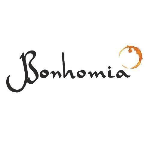 Bonhomia