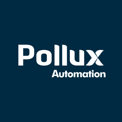 Pollux Automation