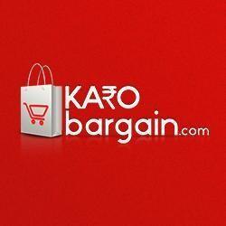 Karo Bargain