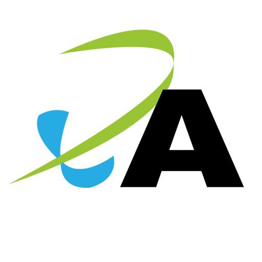 Apervi Inc.