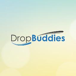 DropBuddies