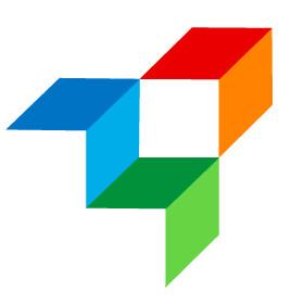 TradeRocket, Inc.