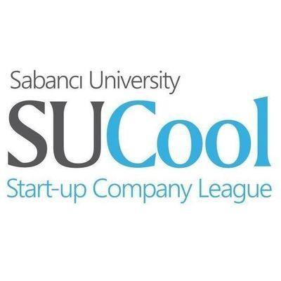 SUCool Incubation