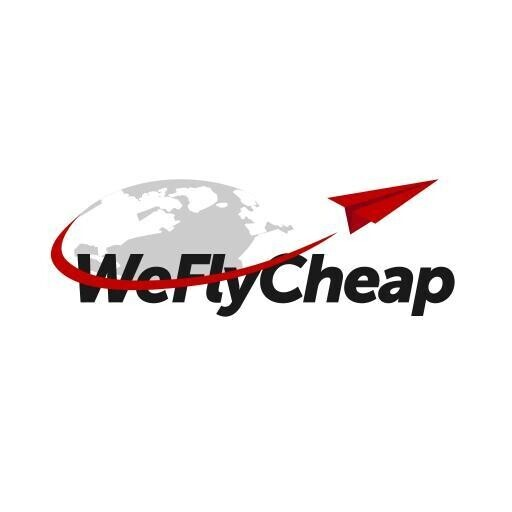 WeFlyCheap