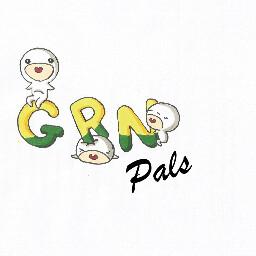 GRN Pals