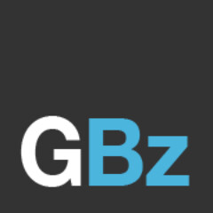 GreenBiz Group