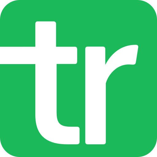 Trestor Inc.