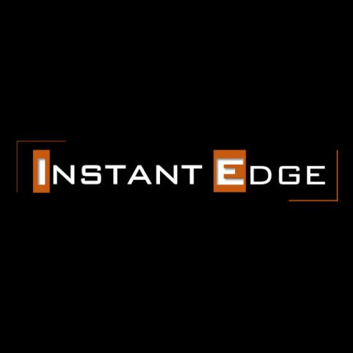 Instant Edge