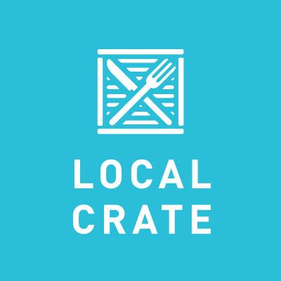 Local Crate
