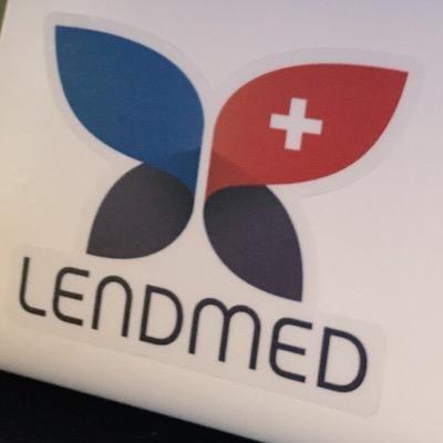 LendMed