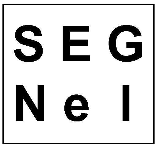 SEGNEL Ventures