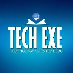 TECHEXE