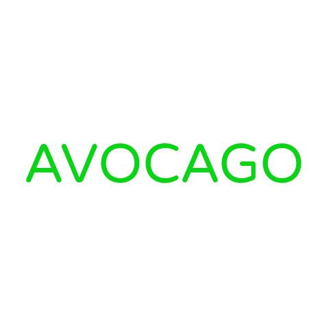 Avocago