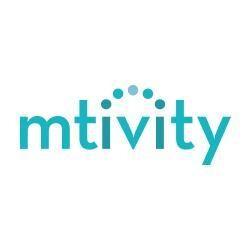 Mtivity