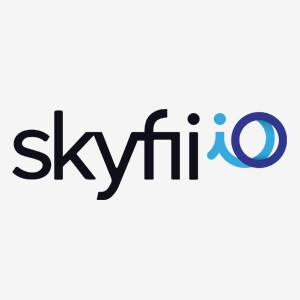 SkyFii