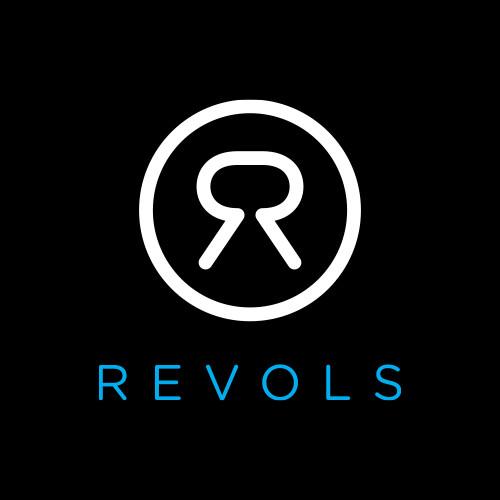 Revols