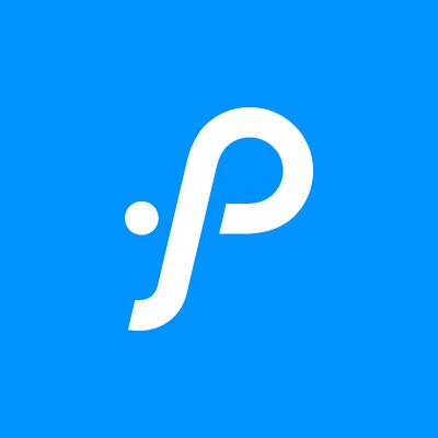 Prolific Interactive