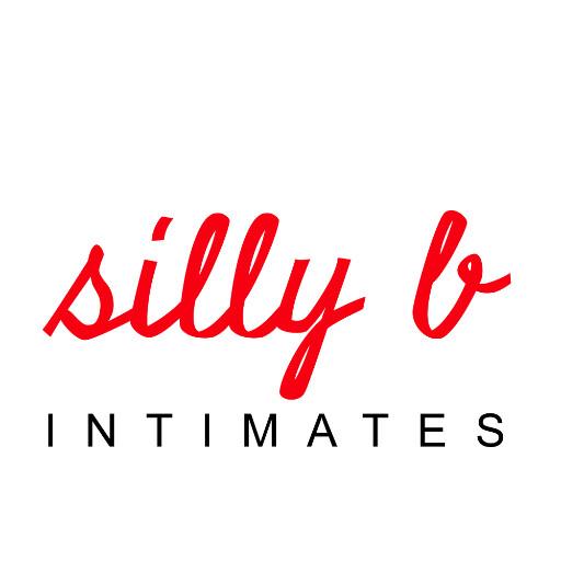silly b