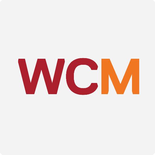 WeillCornellMedicine