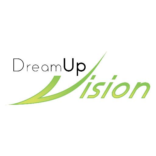DreamUp Vision