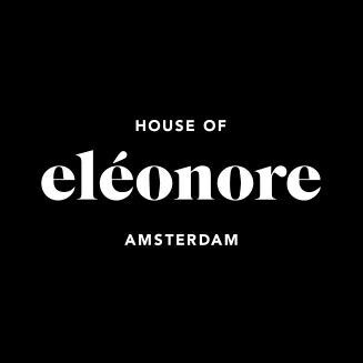 House of Eléonore