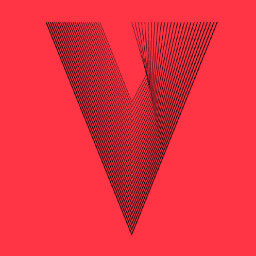 Venturra Capital