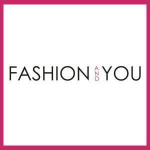 Fashionandyou