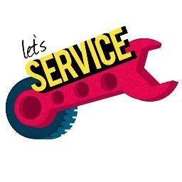 LetsService