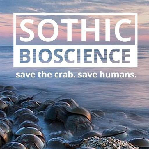 Sothic Bioscience Limited