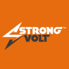 StrongVolt