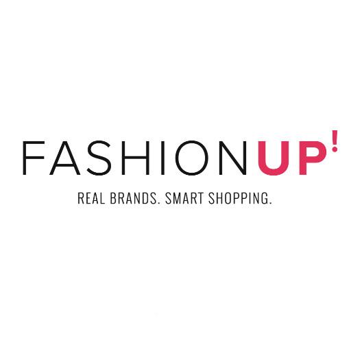 FashionUpMall