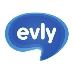 evly