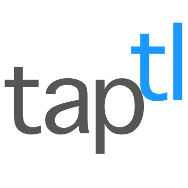 taptl